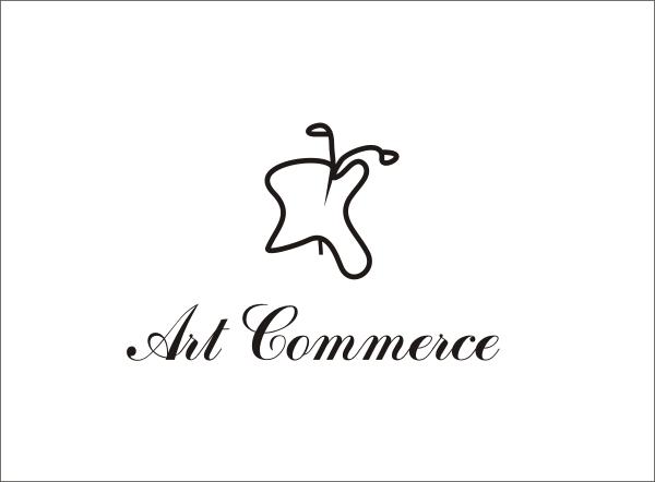 Конкурс на разработку логотипа фото f_4b474e0ec20d8.png