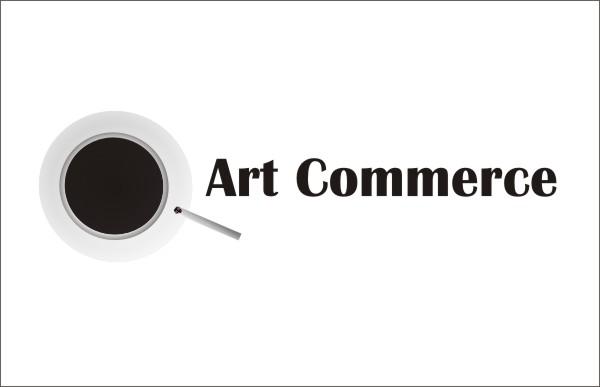 Конкурс на разработку логотипа фото f_4b484cad348c1.jpg
