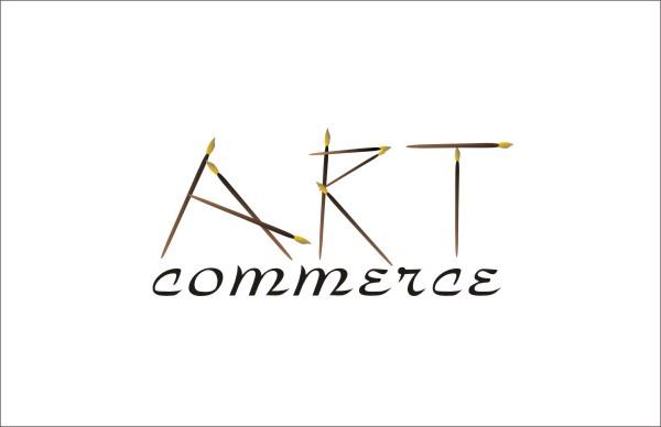 Конкурс на разработку логотипа фото f_4b489673560f2.jpg