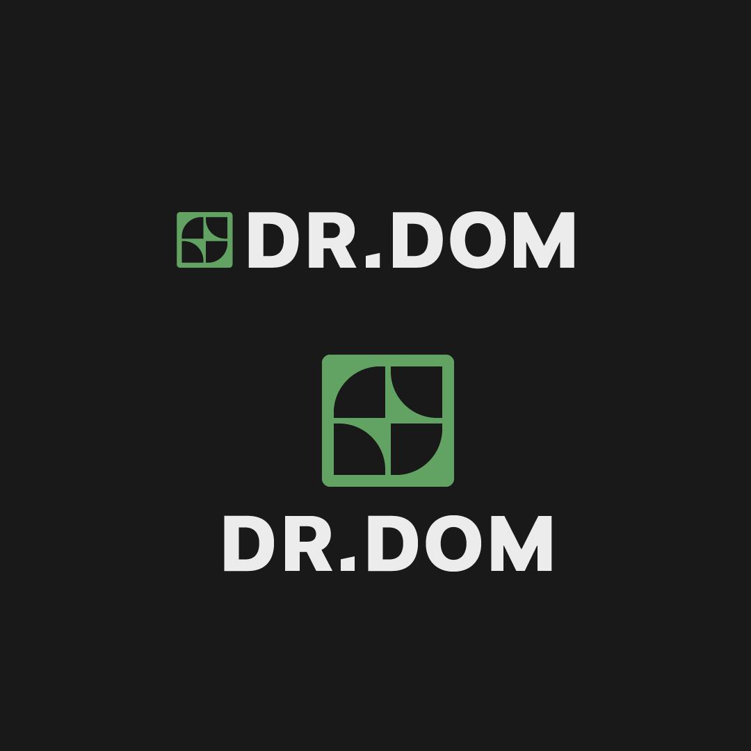 Разработать логотип для сети магазинов бытовой химии и товаров для уборки фото f_0555fff6d0784455.jpg