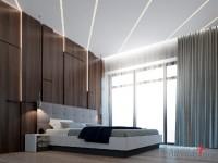 Спальня | 14 м2 | Vita Verde