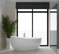 Ванная | 9 м2 | Vita Verde