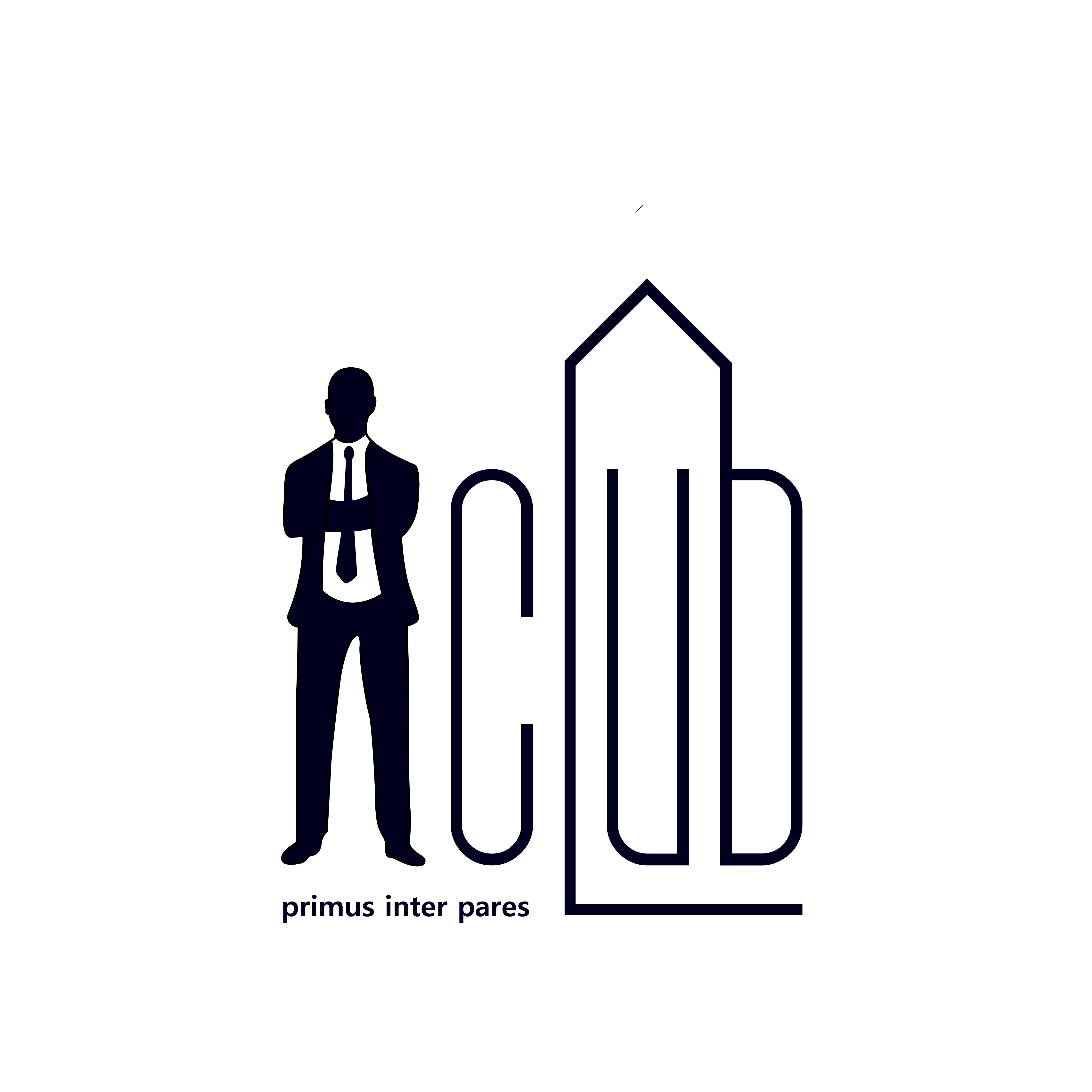 Логотип делового клуба фото f_2365f88415e90160.jpg