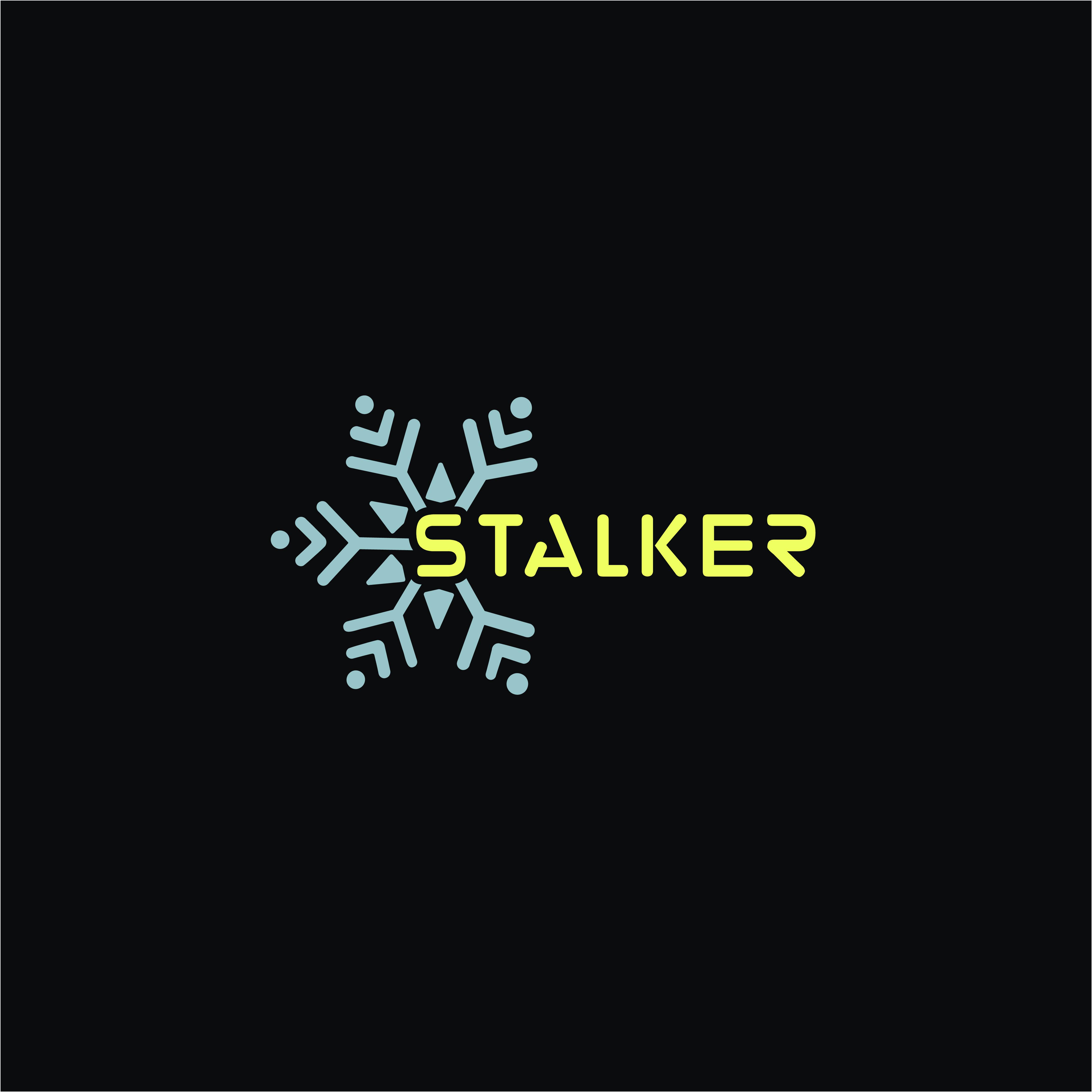 Разработать логотип для вездехода фото f_3015f8ef9aad41f6.jpg