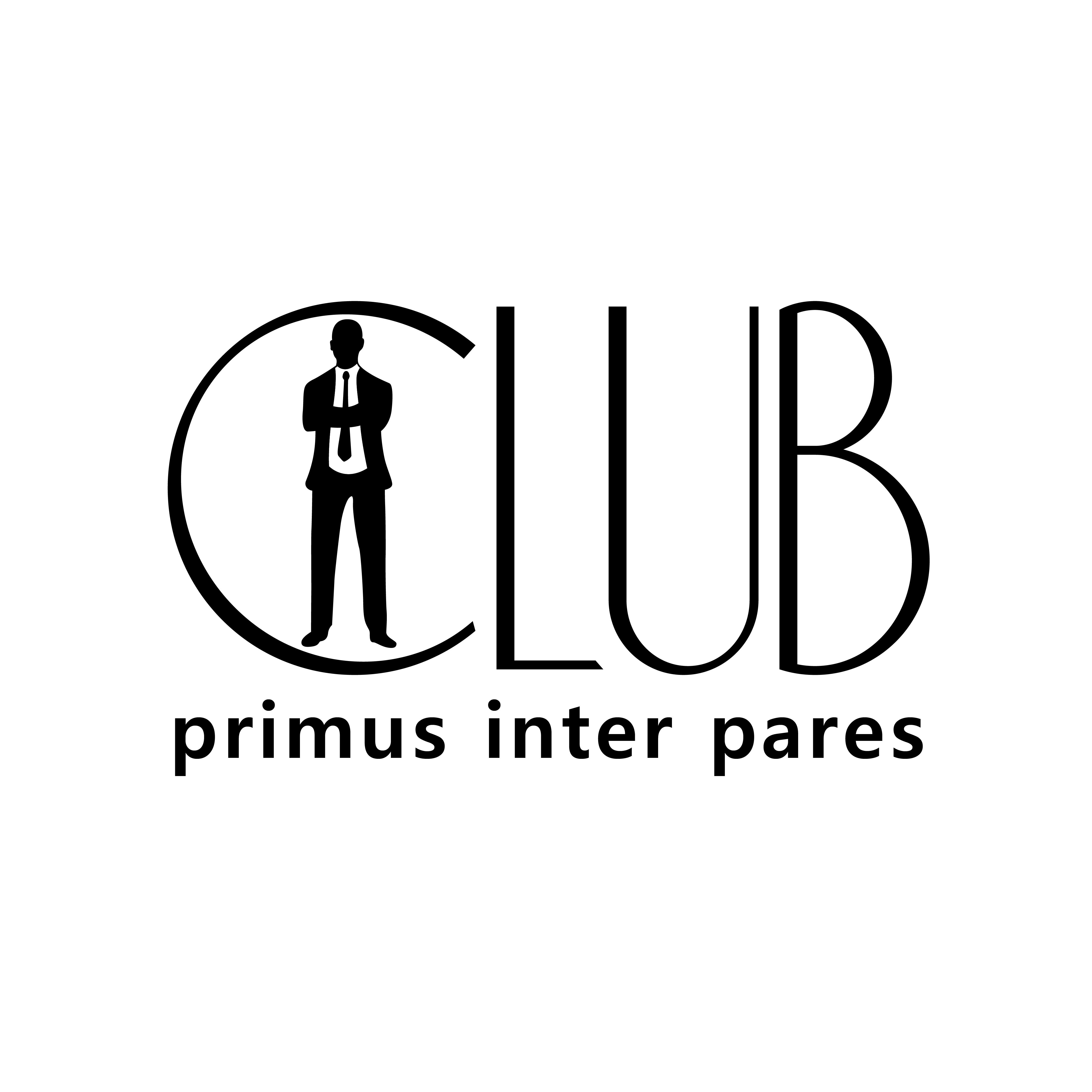 Логотип делового клуба фото f_3905f88415982d5b.jpg