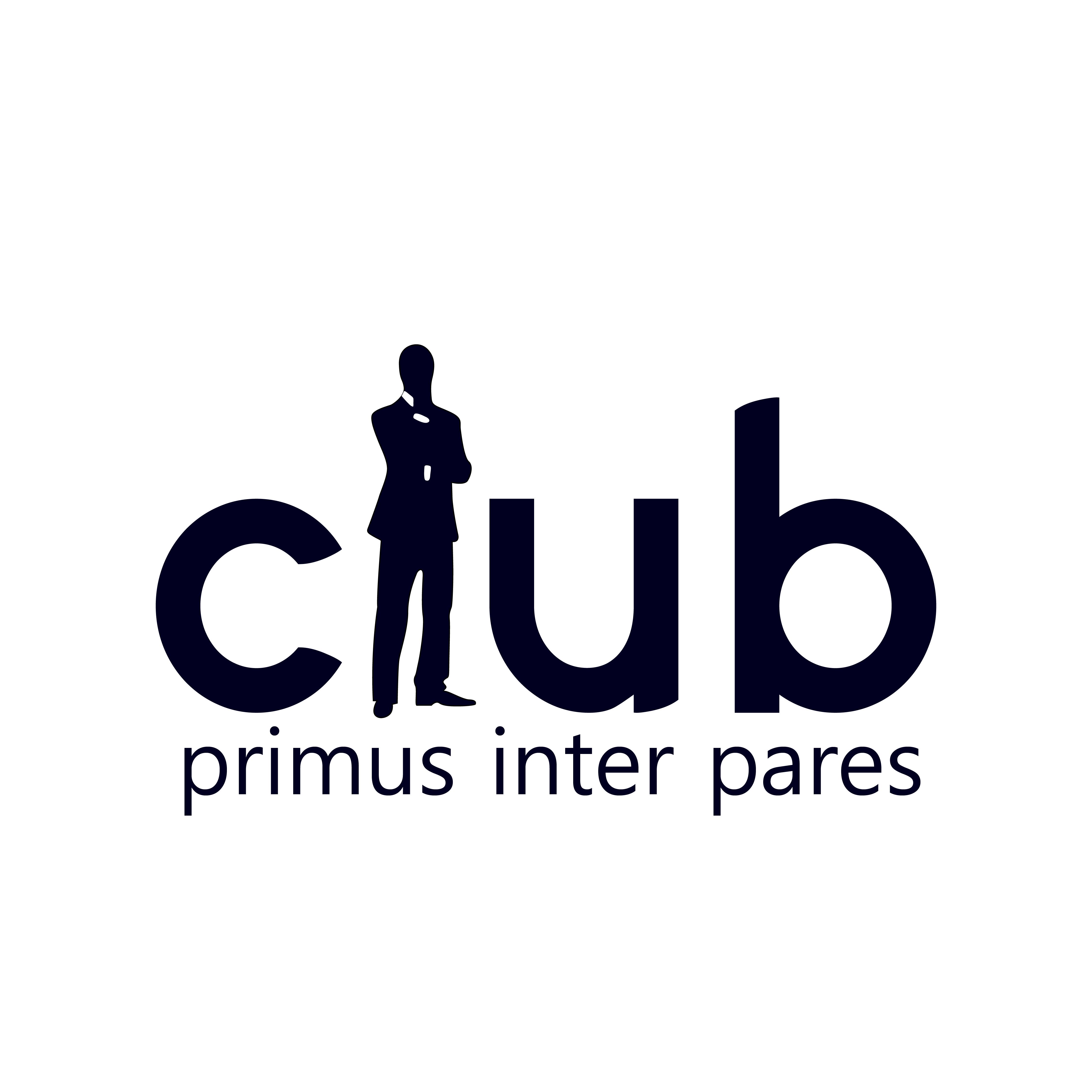 Логотип делового клуба фото f_4225f88416d3eeaa.jpg