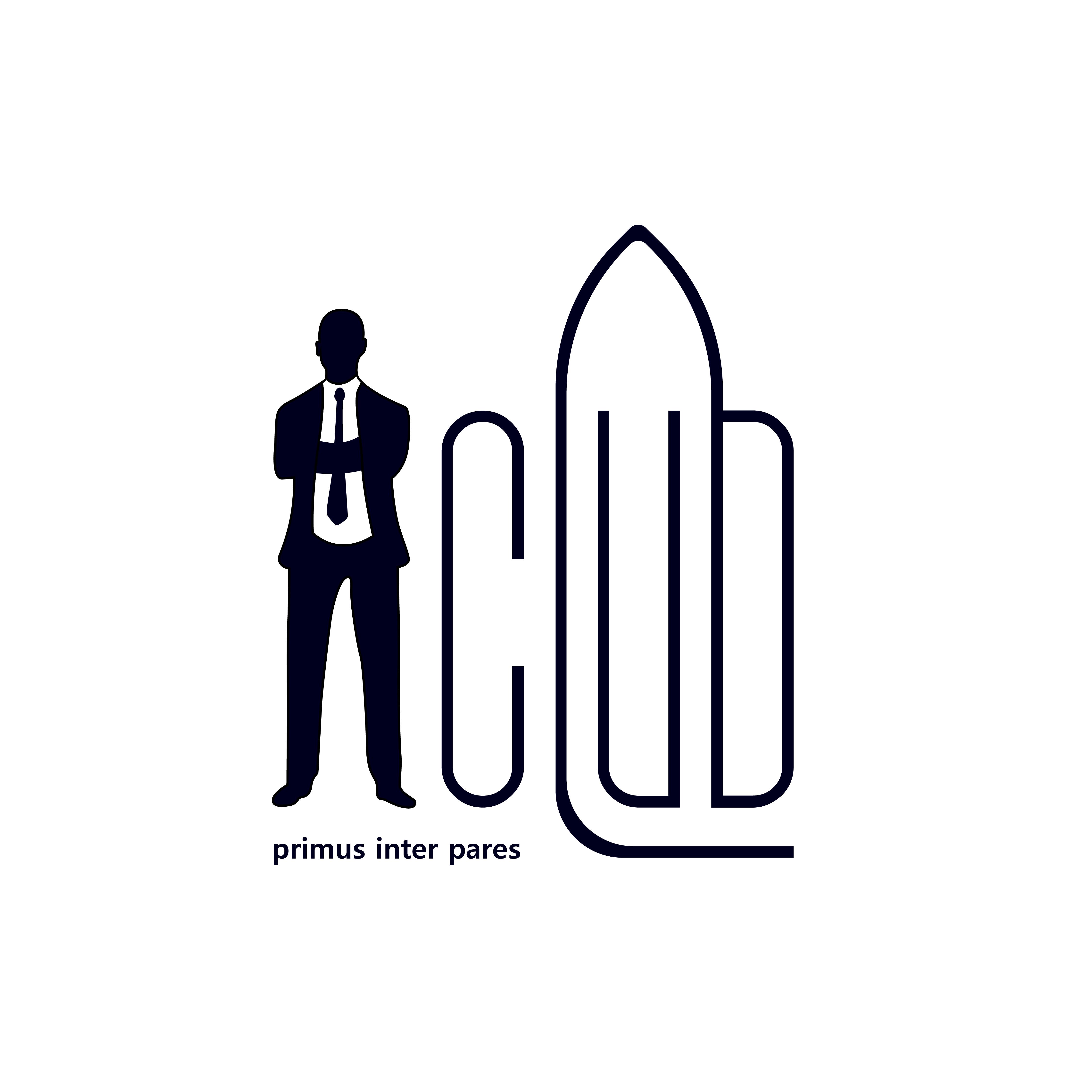 Логотип делового клуба фото f_7575f88415012585.jpg