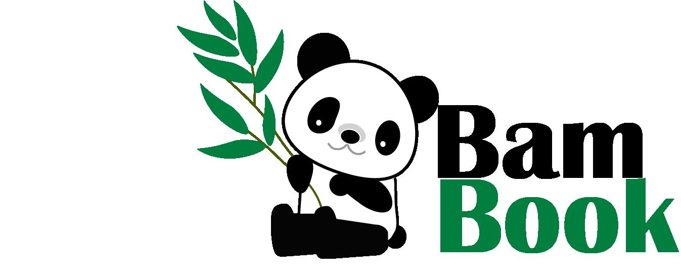 Логотип, фирменный стиль. фото f_1565bc4d2d743442.png