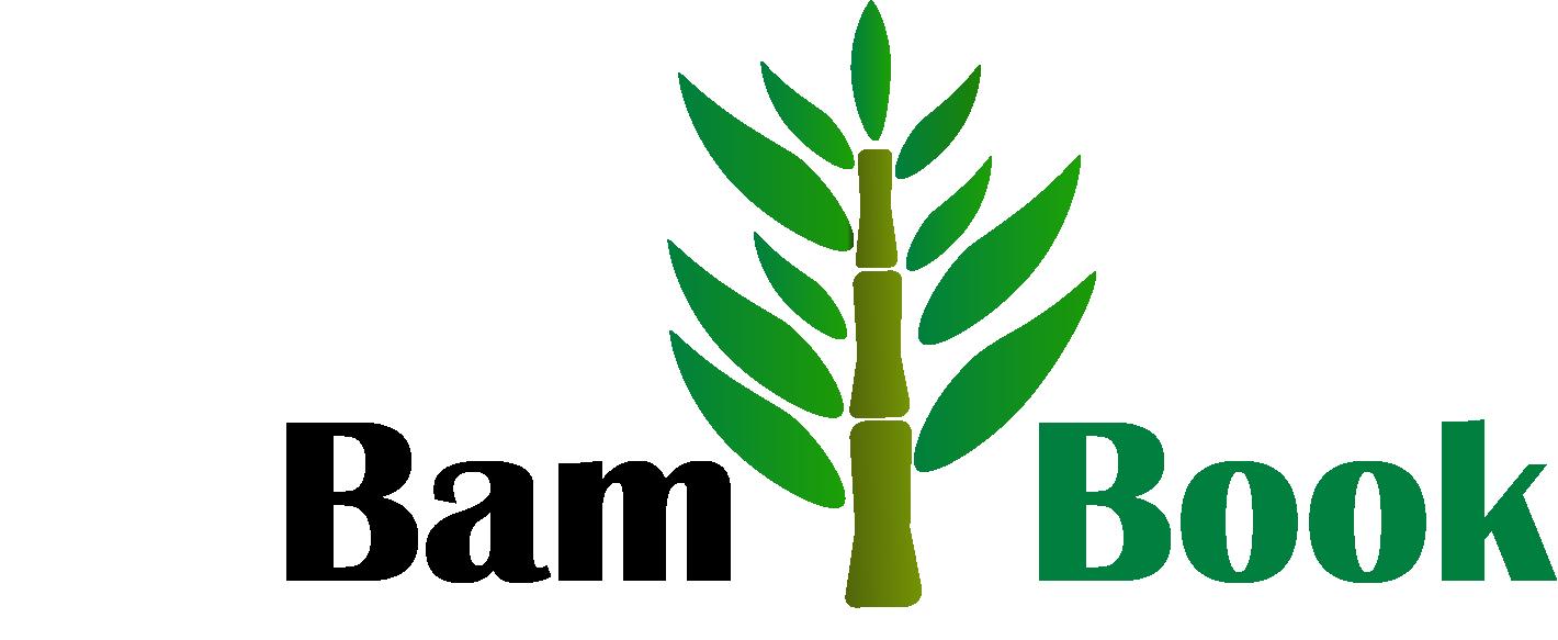 Логотип, фирменный стиль. фото f_7755bc4d2e440f56.png