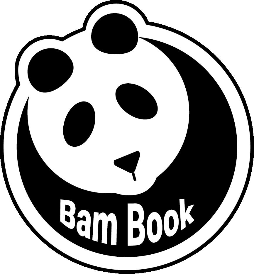 Логотип, фирменный стиль. фото f_9835bc4d31cc3a72.png