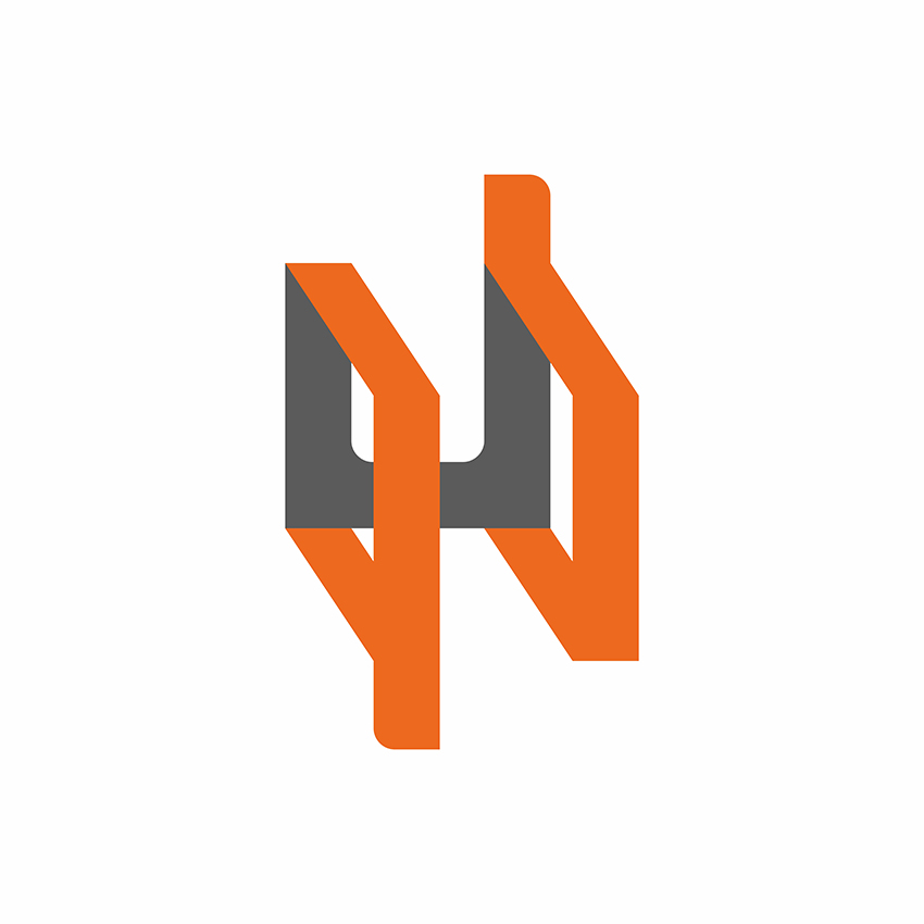 Разработка логотипа и фирменного стиля для ТМ фото f_1915f201d8240eec.jpg