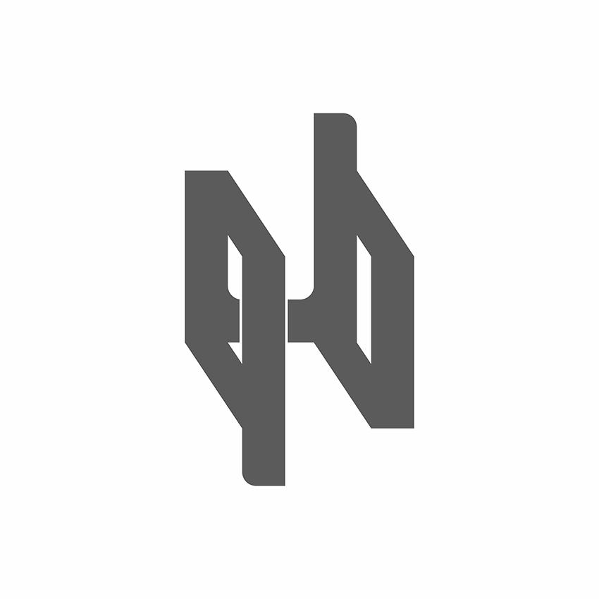 Разработка логотипа и фирменного стиля для ТМ фото f_4315f201d85db1a8.jpg