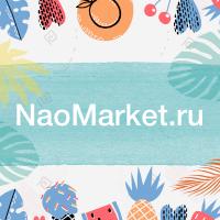 NaoMarket.ru - баннеры для мебели