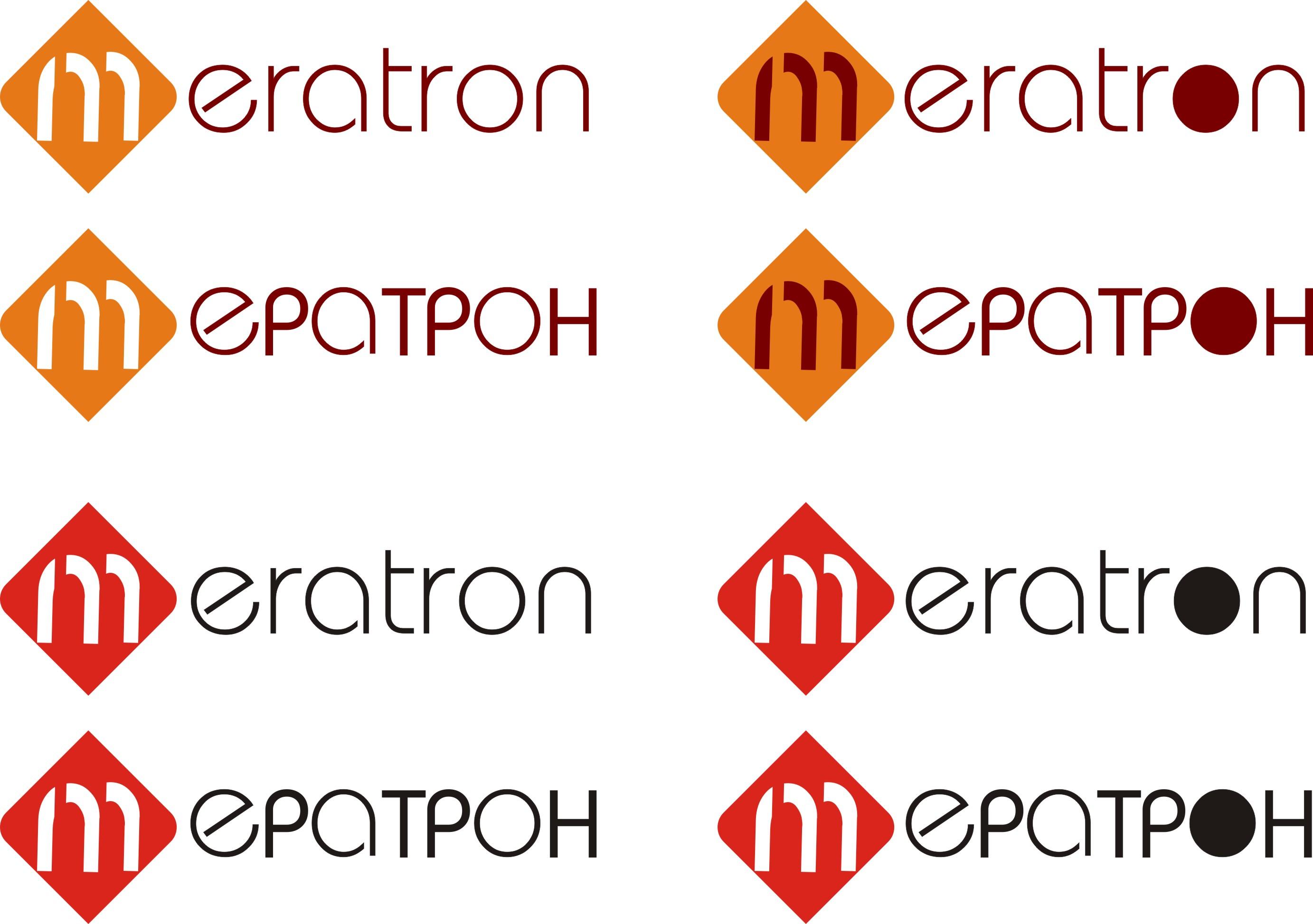 Разработать логотип организации фото f_4f0d8fc7c8073.jpg