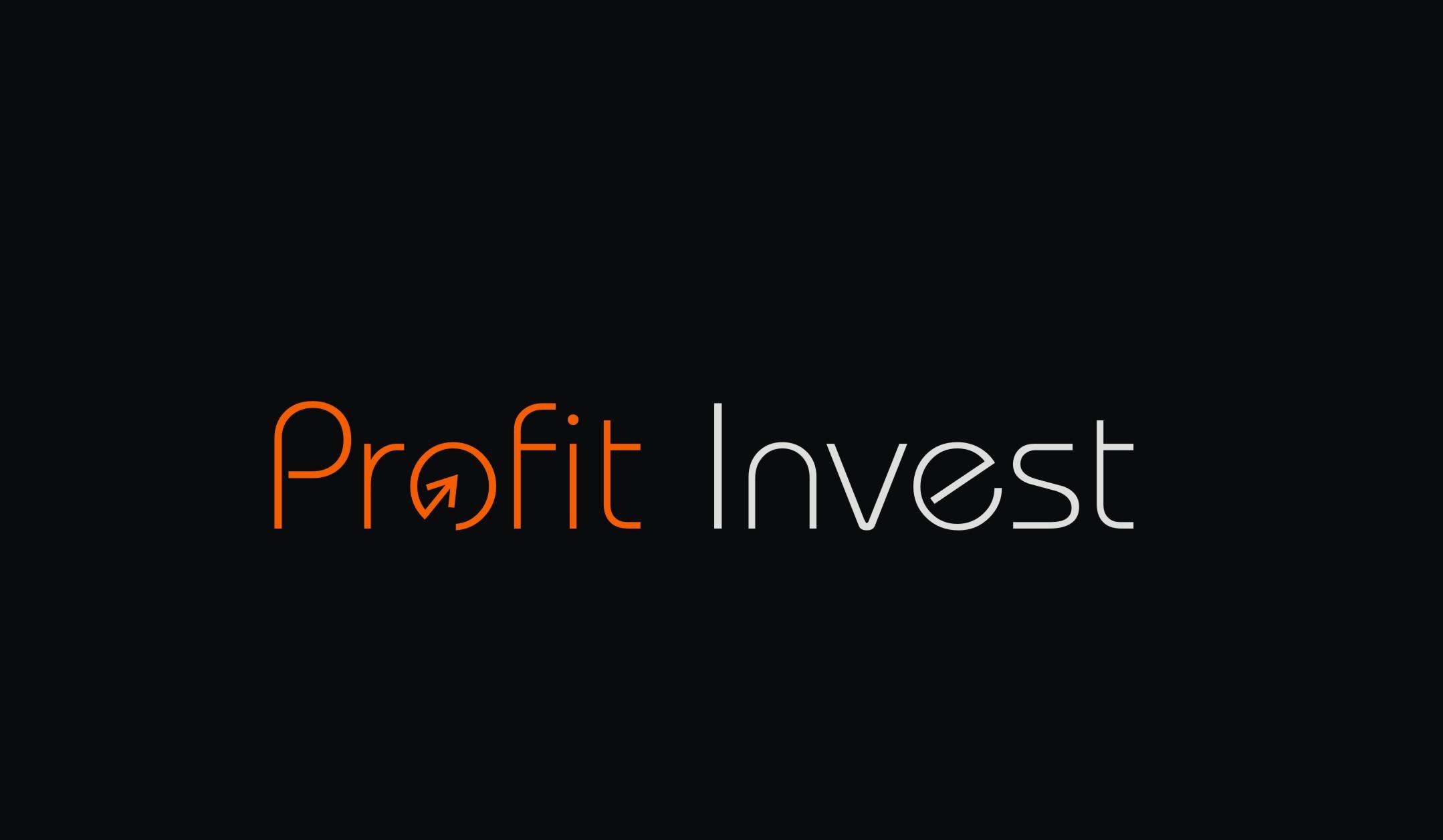 Разработка логотипа для брокерской компании фото f_4f219c6b79dde.jpg