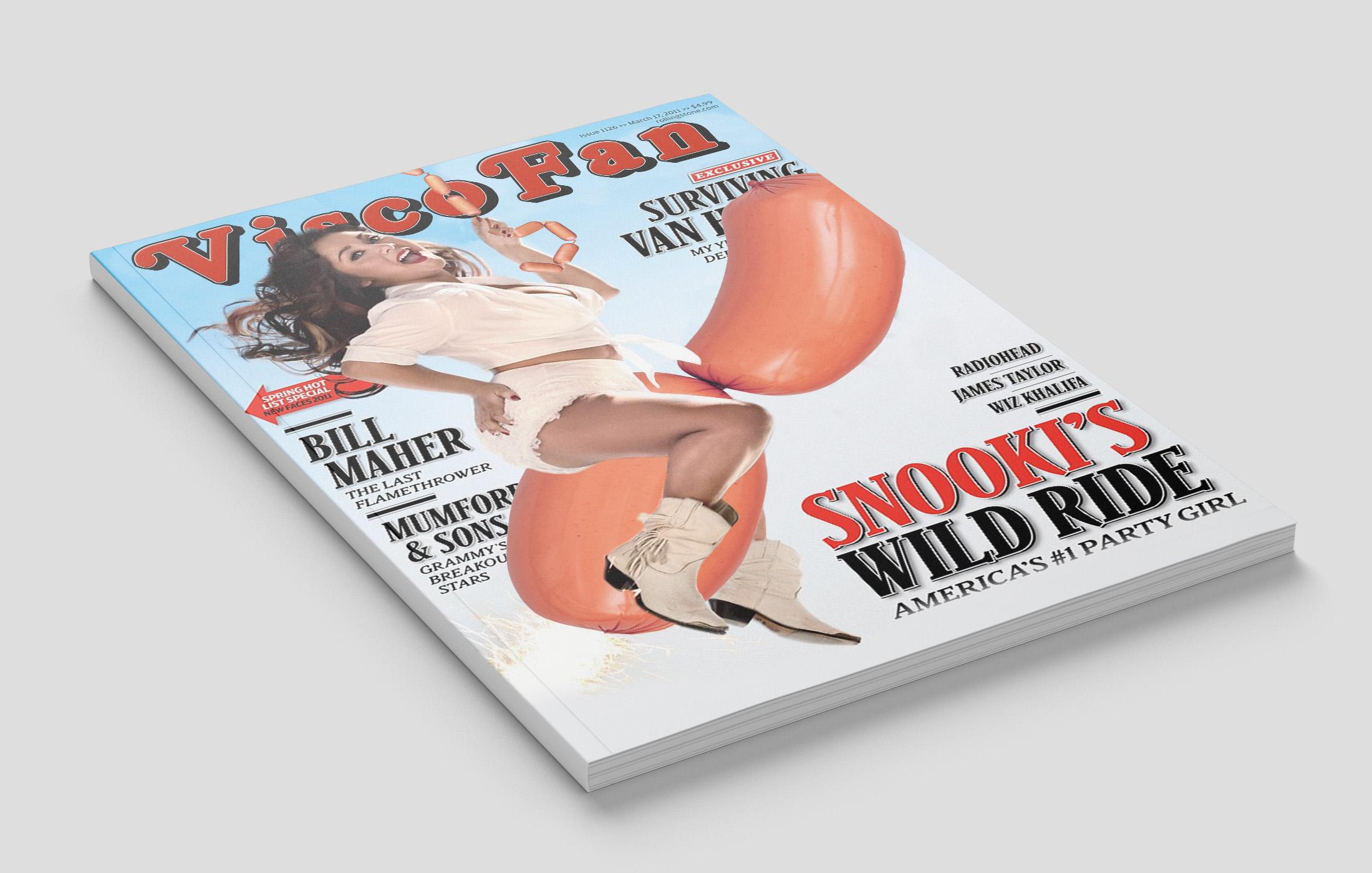 Полиграфический дизайн, Журнальный дизайн, Коллаж.  фото f_1225d6bc447b7958.jpg