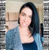 lina_minyukova