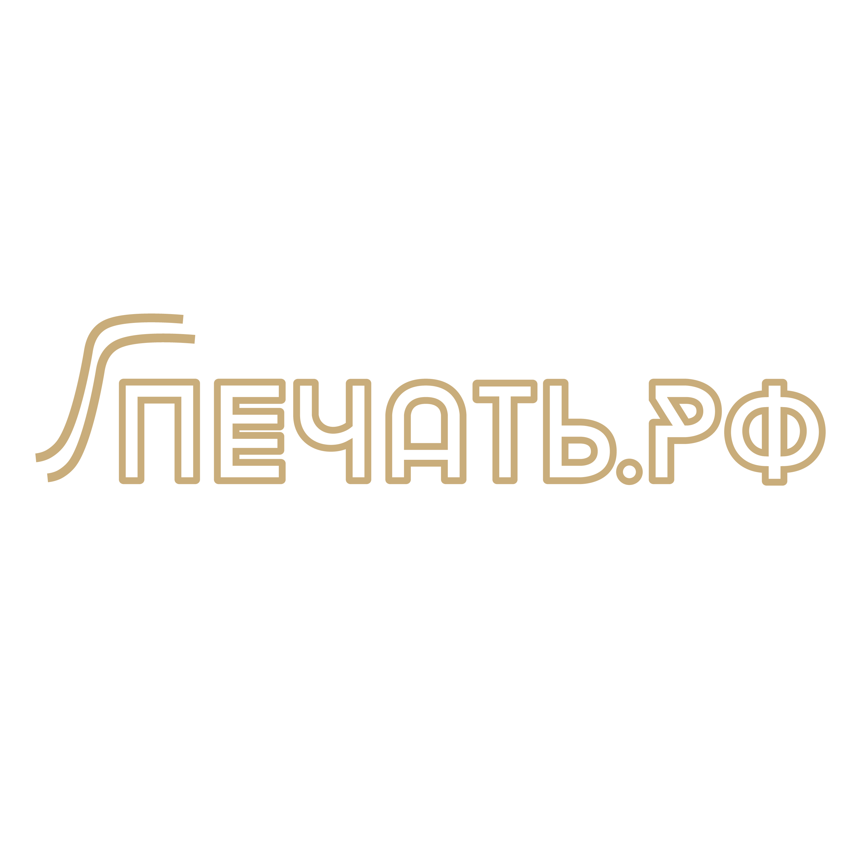 Логотип для веб-сервиса интерьерной печати и оперативной пол фото f_6495d29addbea197.jpg