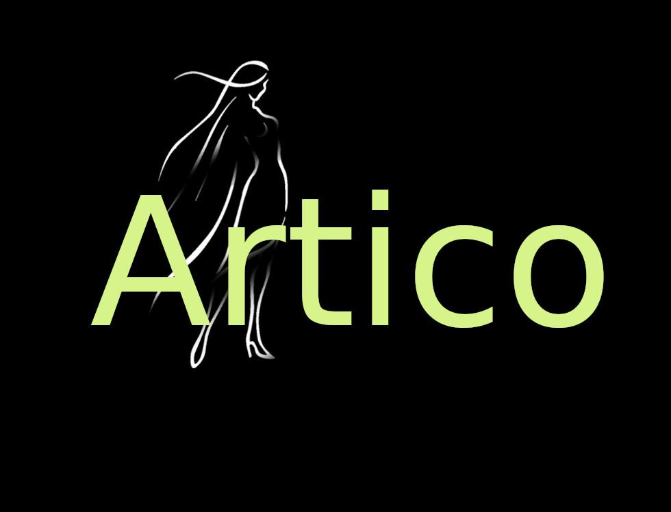 Логотип для брендовой пряжи и трикотажной одежды фото f_4276001ae3f9db96.jpg