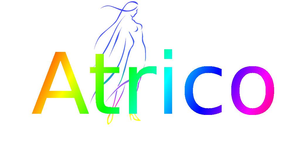Логотип для брендовой пряжи и трикотажной одежды фото f_8166001ade90ae36.jpg