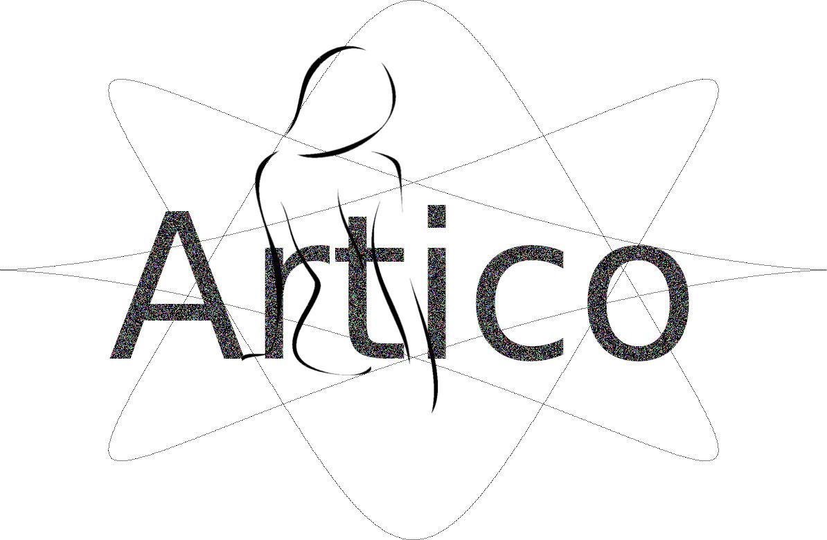 Логотип для брендовой пряжи и трикотажной одежды фото f_8586001ade12c388.jpg