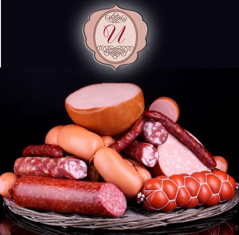 Логотип и фирменный стиль продуктов питания фото f_9225bbaef3819699.jpg