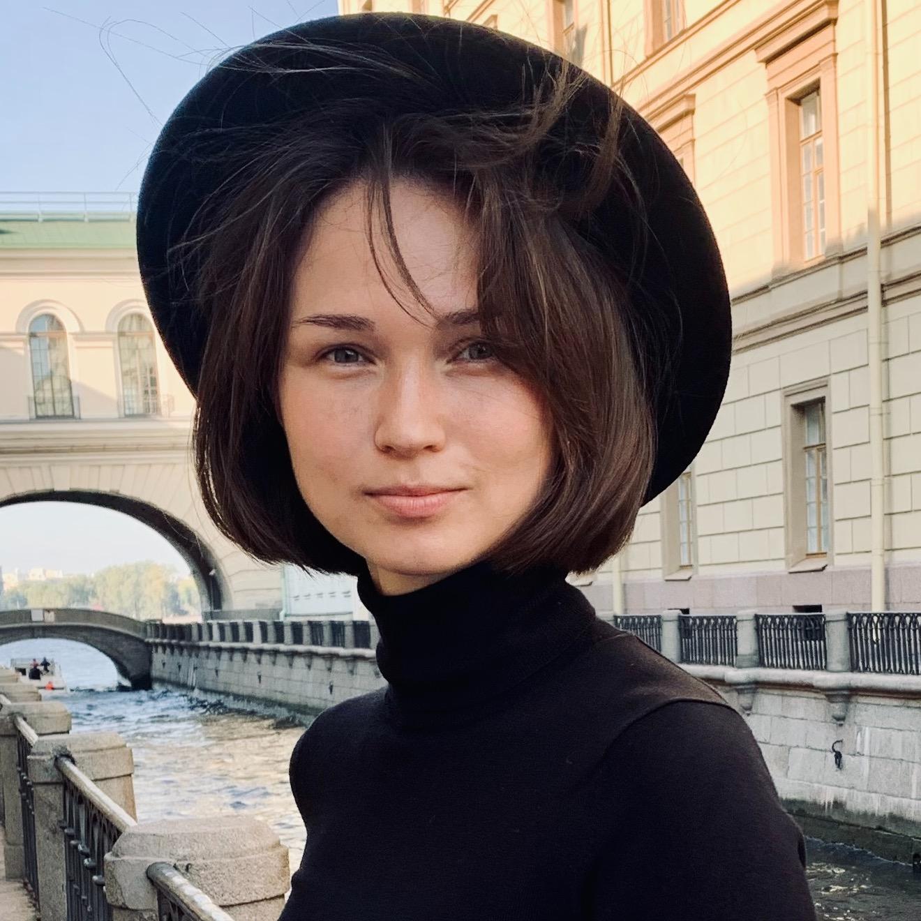 lioka_v