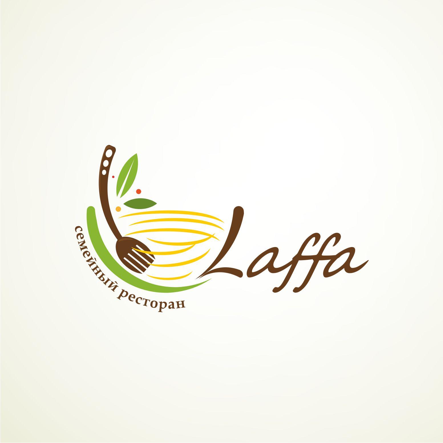 Нужно нарисовать логотип для семейного итальянского ресторан фото f_410554b684b53270.jpg