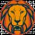 lion_design