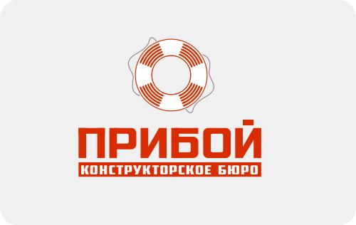 Разработка логотипа и фирменного стиля для КБ Прибой фото f_5505b2b8a4684148.png