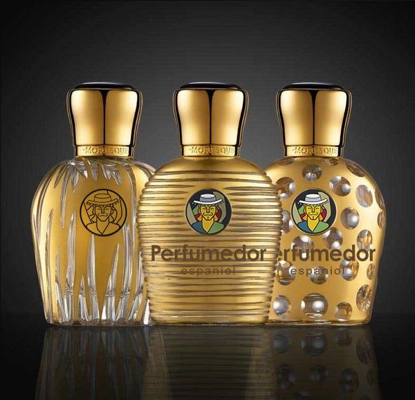 Логотип для интернет-магазина парфюмерии фото f_7955b4716516b395.jpg