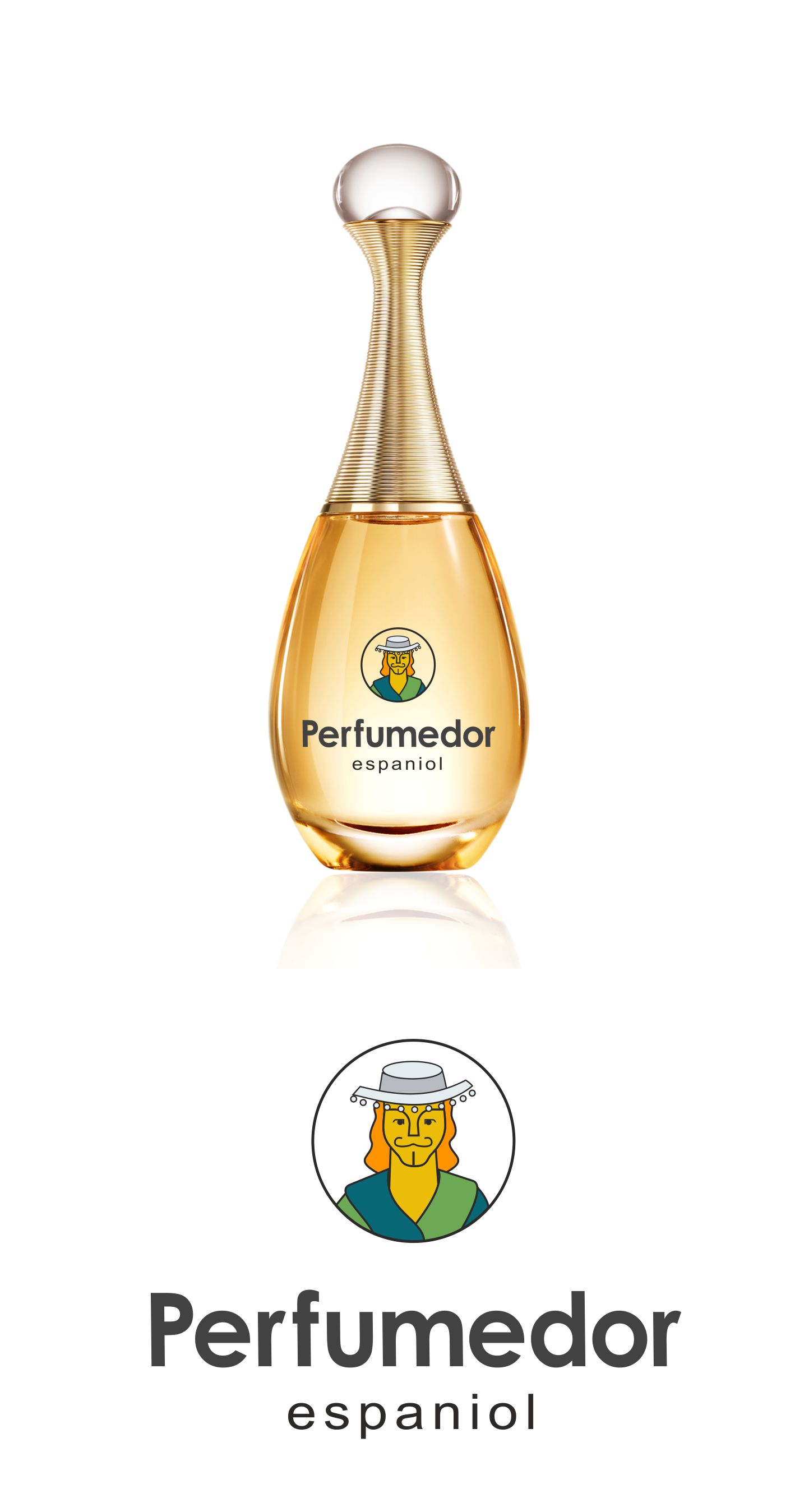 Логотип для интернет-магазина парфюмерии фото f_8665b4764ec69bfb.jpg