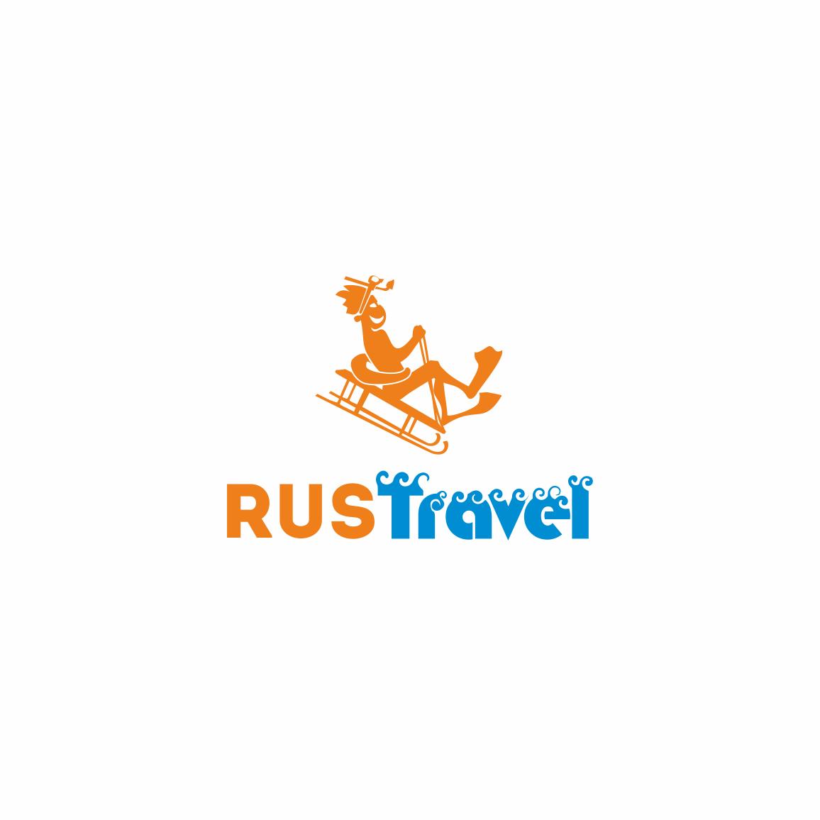Разработка логотипа фото f_8675b40a200db36d.png