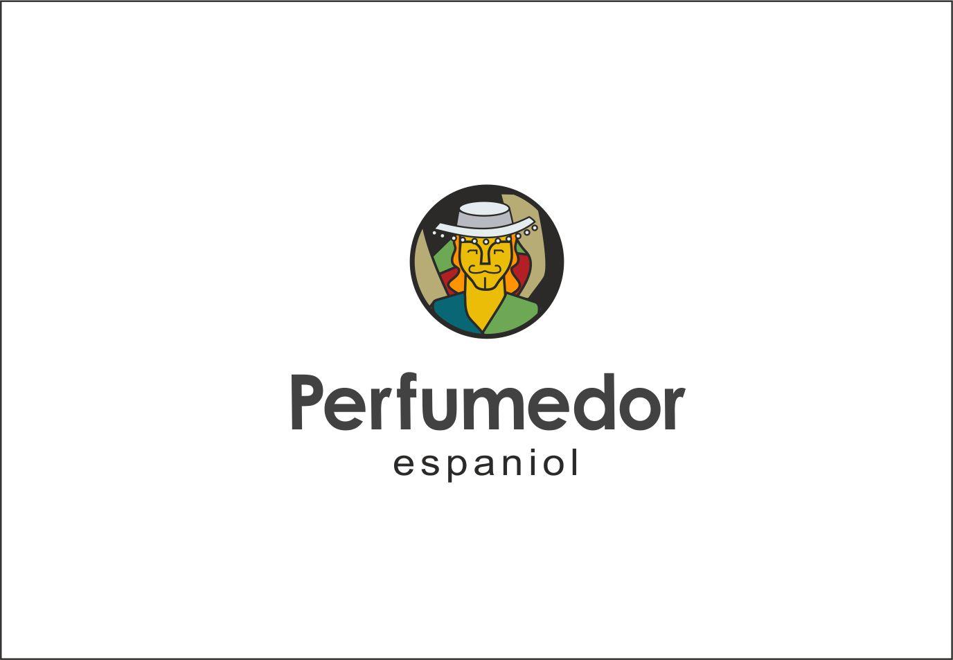 Логотип для интернет-магазина парфюмерии фото f_8995b470c5b5cec6.jpg