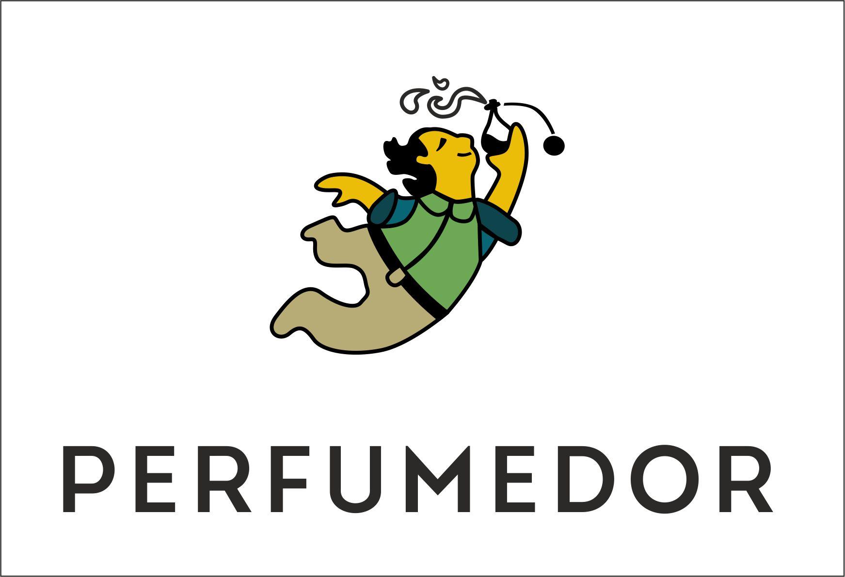 Логотип для интернет-магазина парфюмерии фото f_9705b48a51d18119.jpg