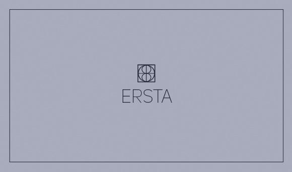 Лого для бренда косметики