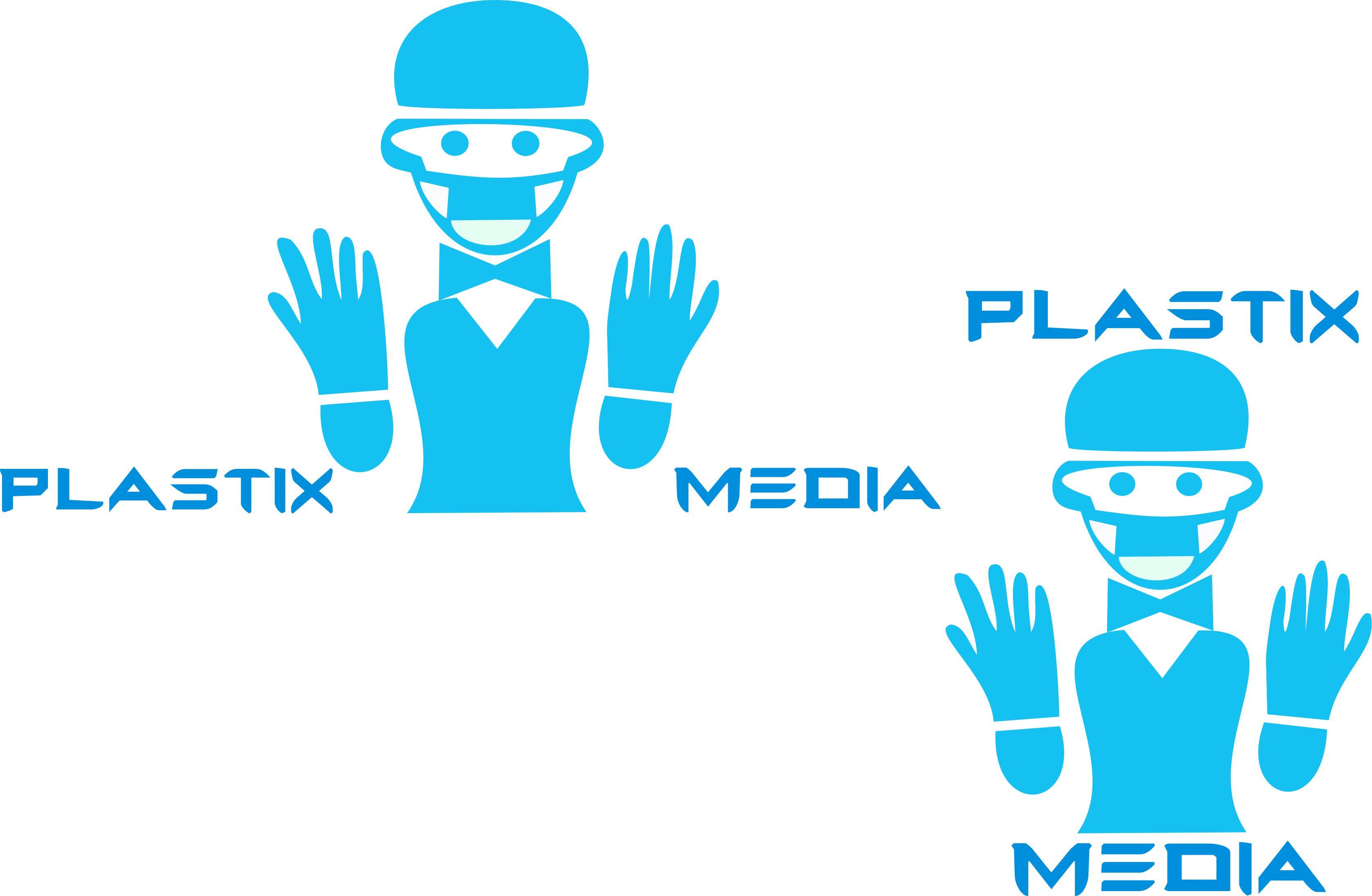 Разработка пакета айдентики Plastix.Media фото f_003598a897e5f52d.jpg