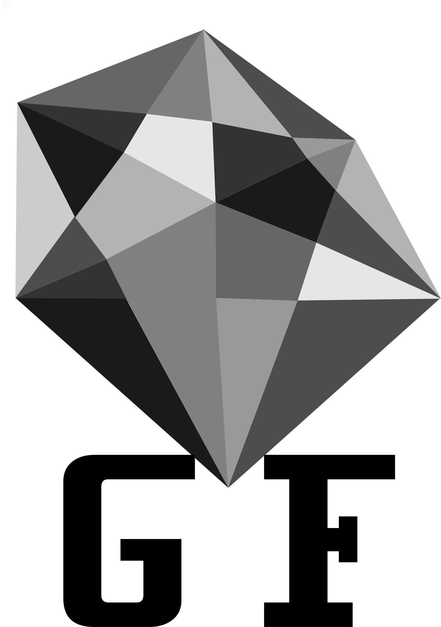 Разработка логотипа компании фото f_049596b5758388ff.jpg