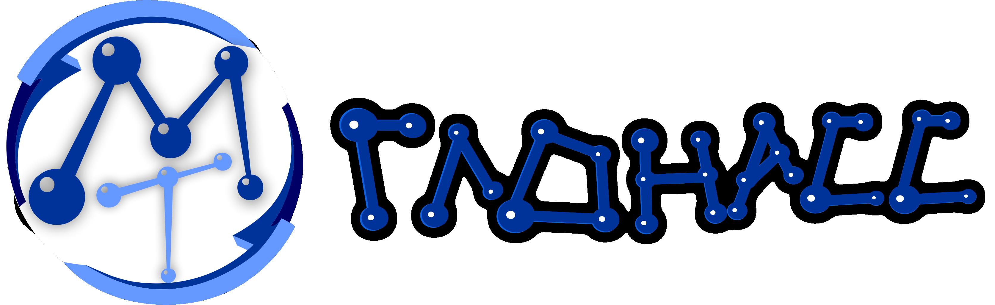 Разработка логотипа фото f_096597b53dd0cf6d.png