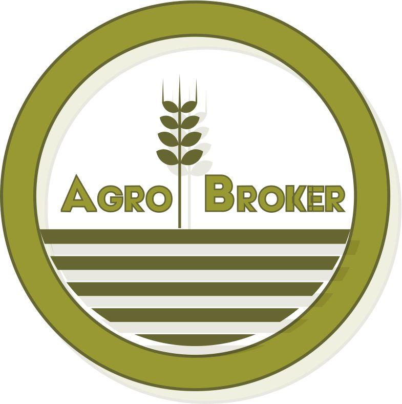 ТЗ на разработку пакета айдентики Agro.Broker фото f_13459699b78a0604.jpg