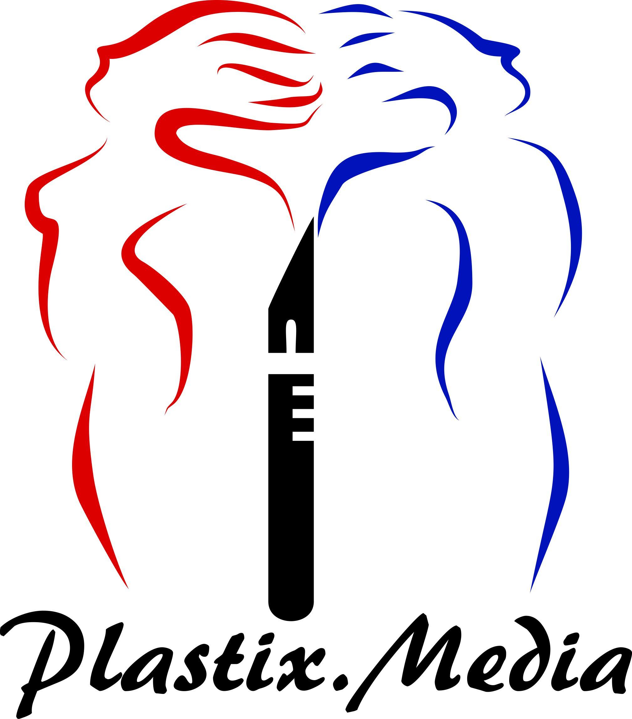 Разработка пакета айдентики Plastix.Media фото f_155598a89ad950fd.jpg