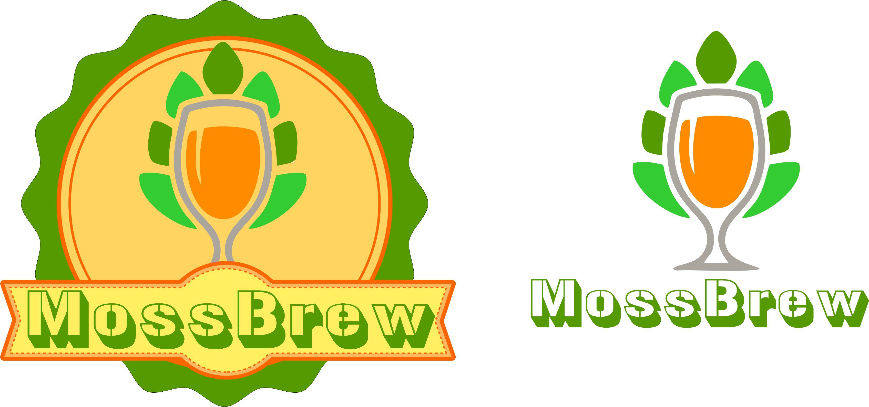 Логотип для пивоварни фото f_1585988c9cee9b8c.jpg