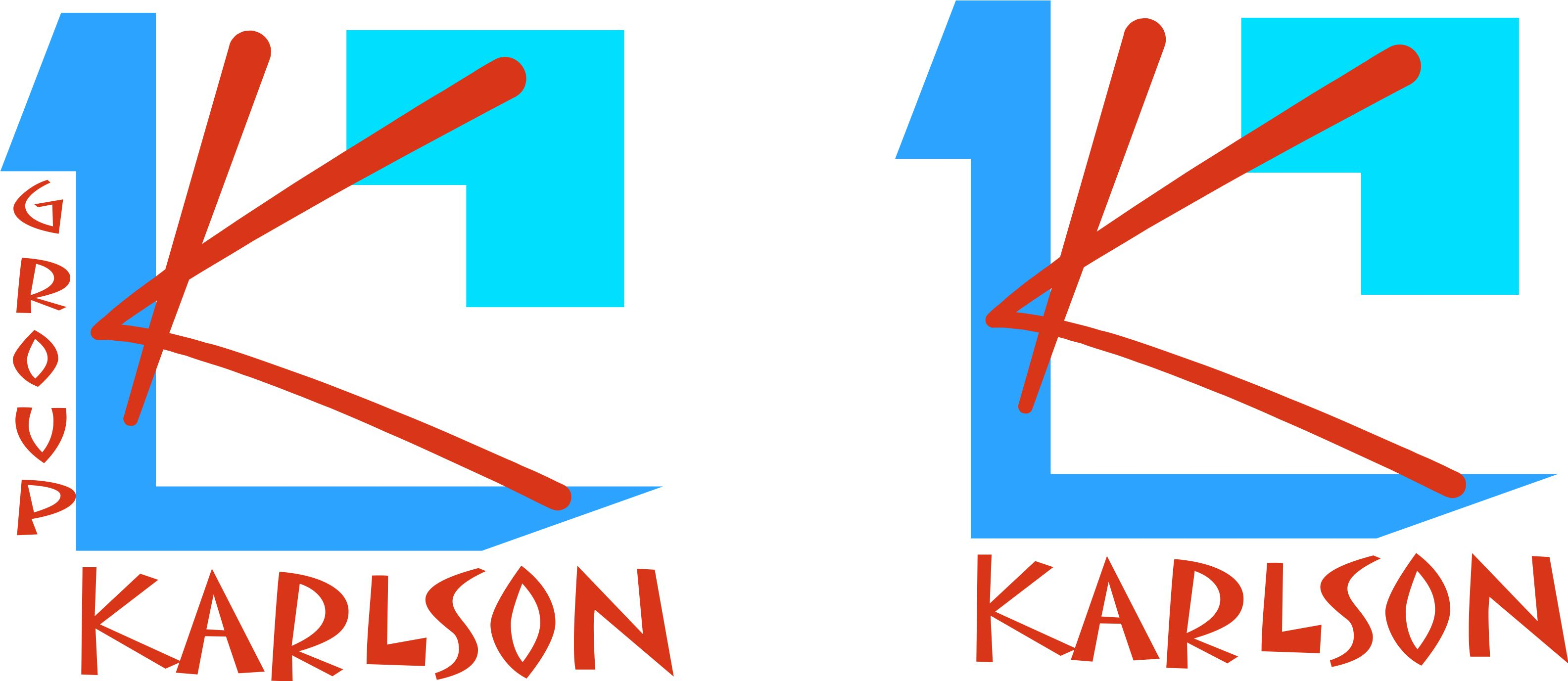 Придумать классный логотип фото f_241598a0b45a27b2.jpg