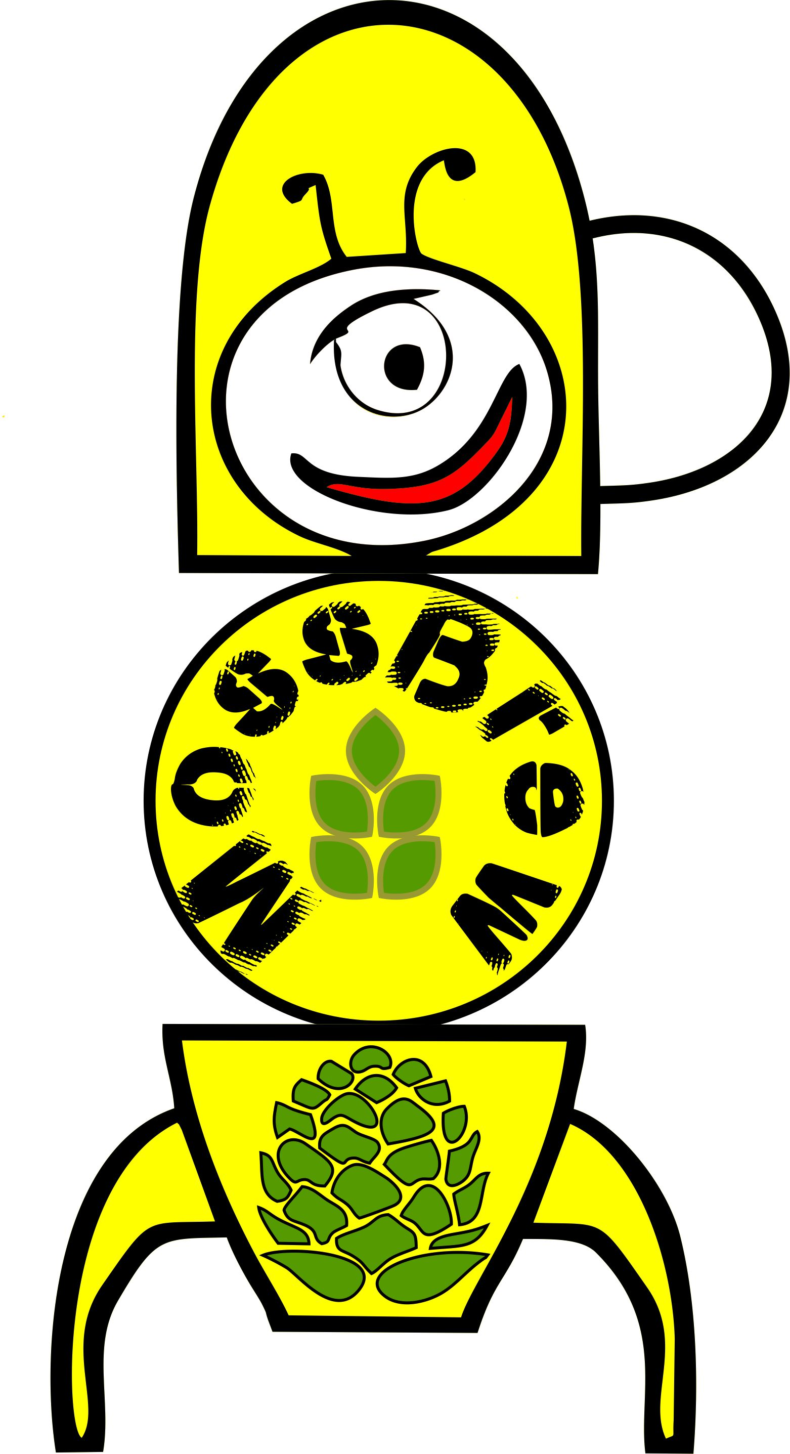Логотип для пивоварни фото f_2465988c9f08c998.jpg