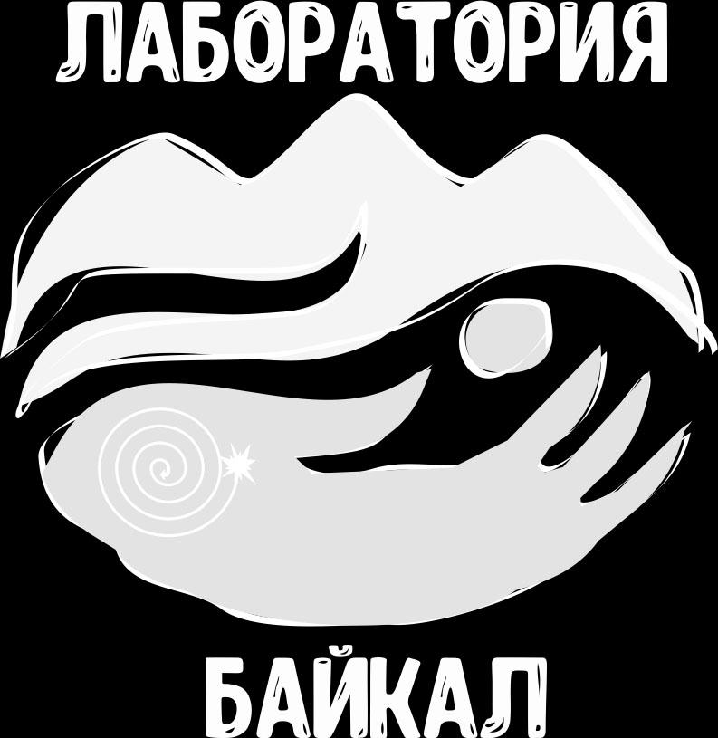 Разработка логотипа торговой марки фото f_25659696aae5f3bf.jpg