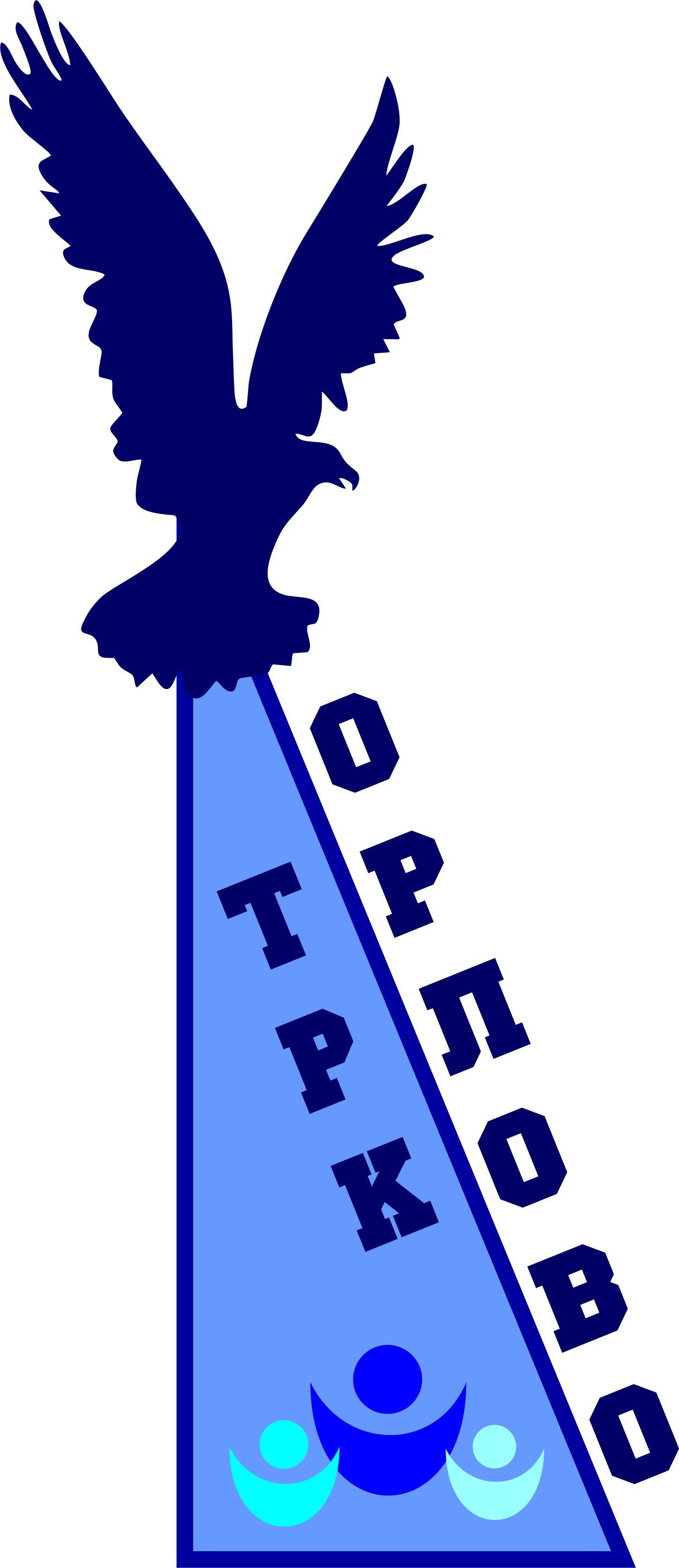 Разработка логотипа для Торгово-развлекательного комплекса фото f_3085969b1331ac99.jpg