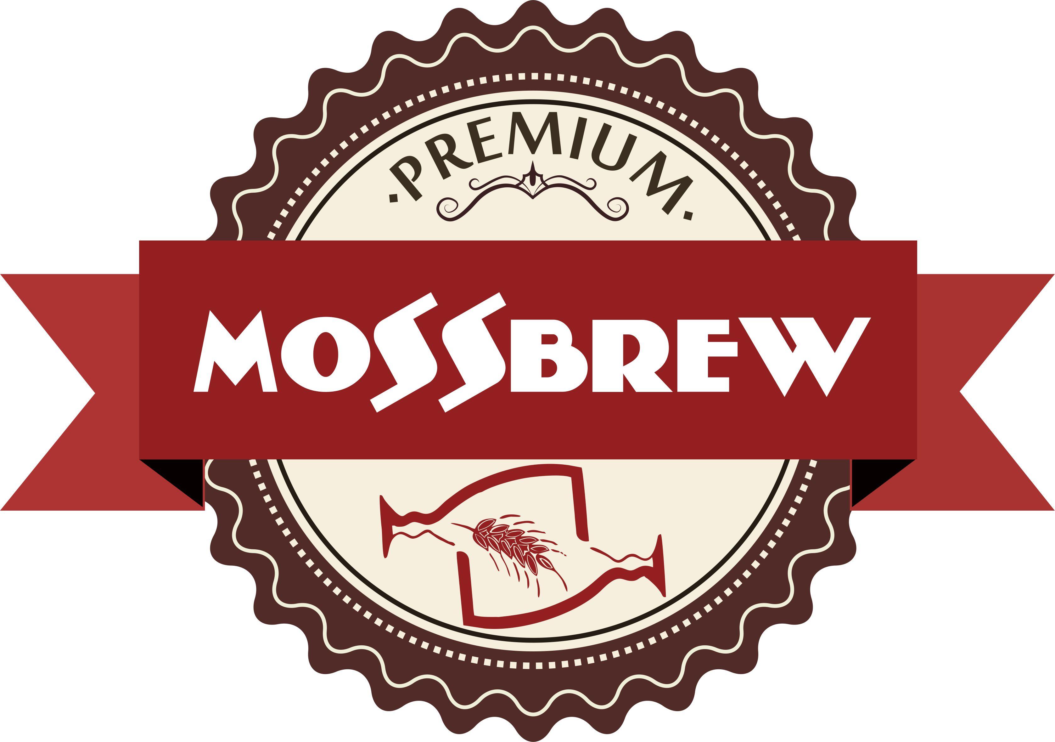 Логотип для пивоварни фото f_3395988c9e46190c.jpg