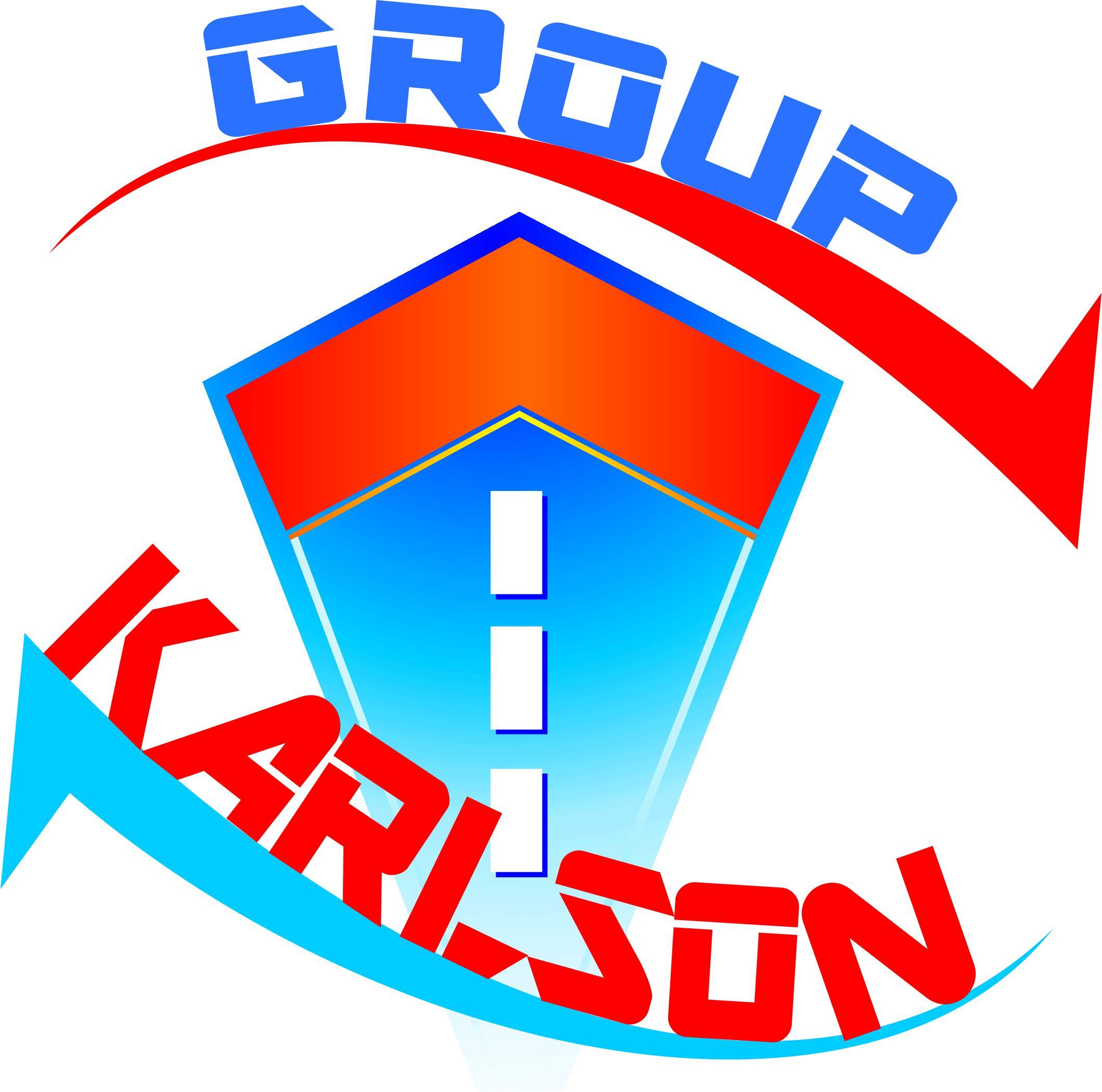 Придумать классный логотип фото f_363598a0b5dac491.jpg