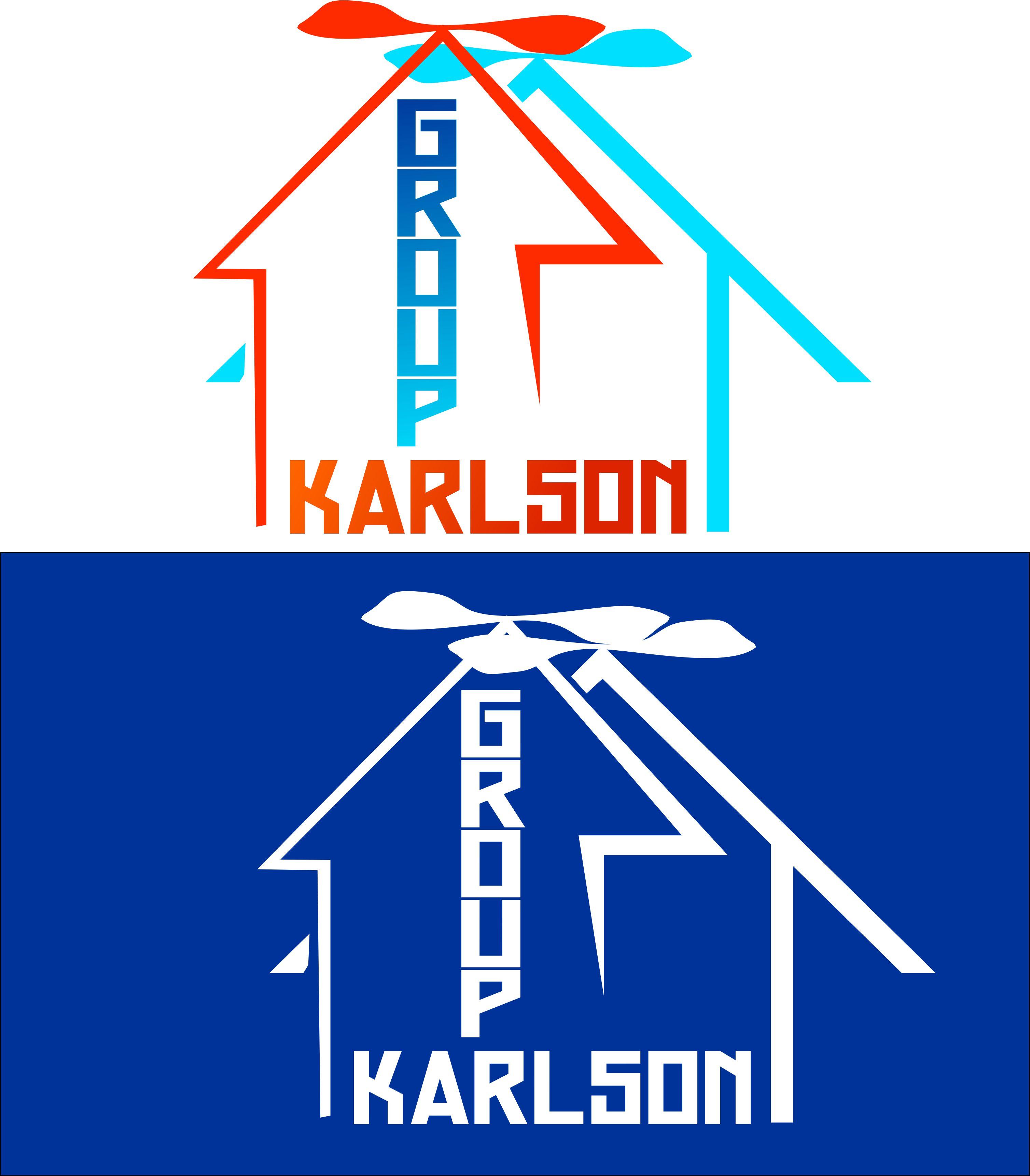 Придумать классный логотип фото f_397598a0b2244243.jpg