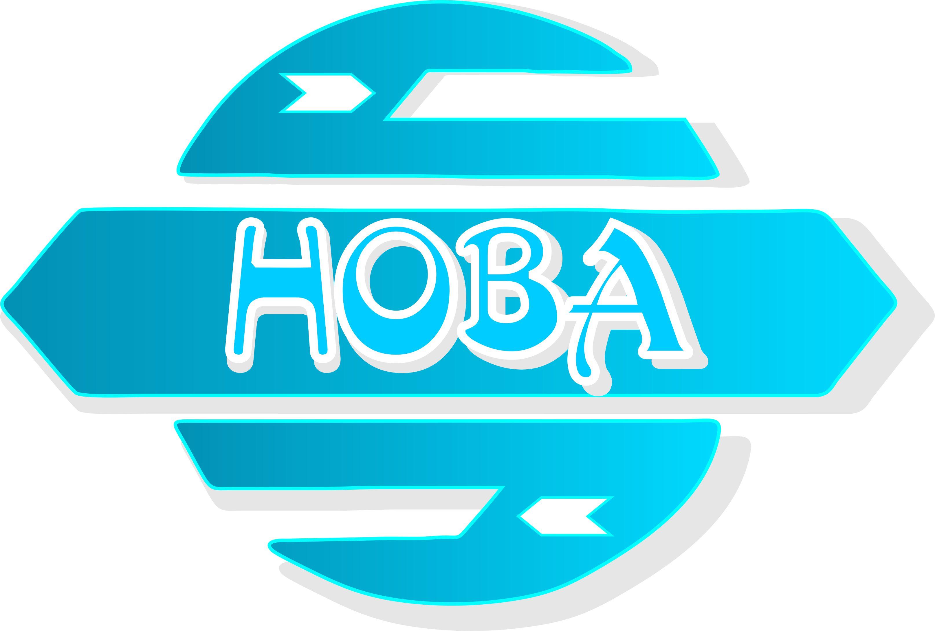 рестайлинг логотипа фото f_419596a54614229d.jpg